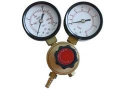 Güde 16900 Regulátor tlaku CO2 / argón GDR 2