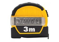 DeWALT DWHT36098-1 Meter 3m