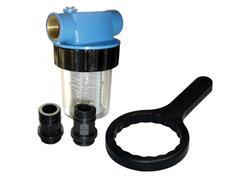 Güde 94460 Vodný filter krátky 125 mm
