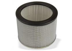 DEMA ZA10255 Filter do vysávača AS1200