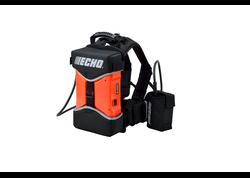 ECHO LBP-560-900 akumulátor 16Ah