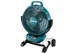 Makita DCF301Z Aku ventilátor 18V