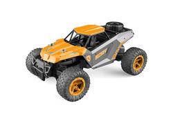 BUDDY TOYS BRC 16.522 Muscle X