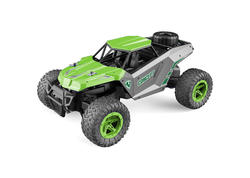 BUDDY TOYS BRC 16.521 Muscle X