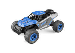 BUDDY TOYS BRC 16.523 Muscle X