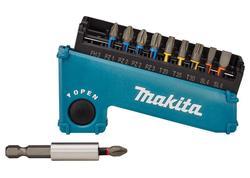 Makita E-03573 Sada bitov