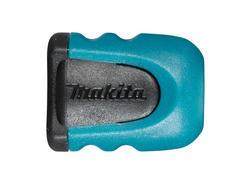 Makita E-03442 Magnetický držiak bitu