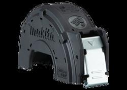 Makita 199709-0 Prídavný kryt kotúča 115mm