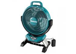 Makita CF002GZ Aku ventilátor 40V Max bez aku