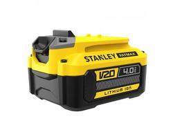 Stanley SFMCB204 Akumulátor 20V 4,0Ah