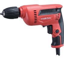 M6002 Vŕtačka 450W Makita (Maktec)