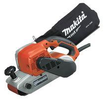 Makita M9400 Pásová bruska 940 W