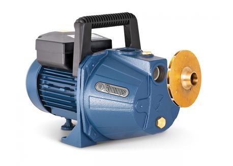 Elpumps JPV 1300 B Záhradné prúdové čerpadlo 1 300 W, 5400l/hod