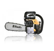 Riwall RPCS 5040 Reťazová píla s benzínovým motorom 2,1kW