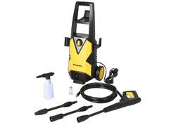 Riwall PRO REPW 120 SET Elektrický vysokotlakový čistič 120bar