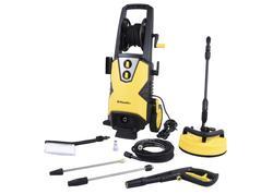 Riwall PRO REPW 170 SET Elektrický vysokotlakový čistič 170bar
