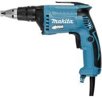 Makita FS4000 skrutkovač na sadrokartón 570W