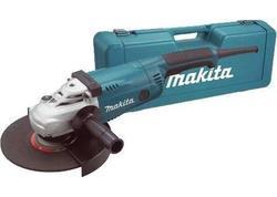 Makita GA9020K Uhlová brúska 230mm 2200W kufor