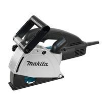 Makita SG1251J Drážkovacia fréza do muriva 1400 W