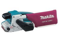 Makita 9903 Pásová brúska 1010W
