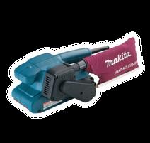 9911 Pásová brúska 650W Makita