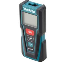 Makita LD030P  Laserový diaľkomer