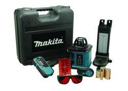 Makita SKR200Z Nivelačný laser s funkciou samonivelácie