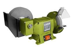 Extol Craft Brúska stolná 200mm 250W 410133