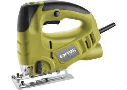 Extol Craft Priamočiara píla 570 W 405123