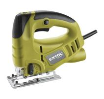 Extol Craft 405123 Priamočiara píla 570 W