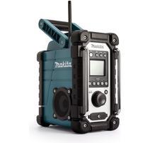 Makita DMR107 Akumulátorové rádio
