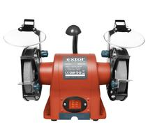 Extol Premium BG 35 L Brúska dvojkotučová 150 mm 8892110