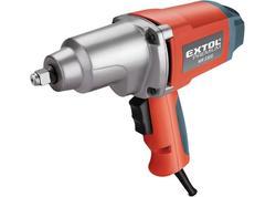 Extol Premium 8890602 Uťahovák elektrický 330Nm, WR 330 E