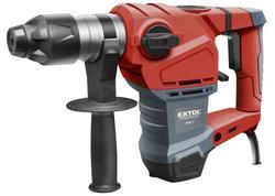 Extol Premium Kladivo vŕtacie a sekacie PHD1, príkon 1500W, 5.5 J, SDS+, kufor 8890207