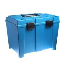Makita 824554-1 Prepravný kufrík