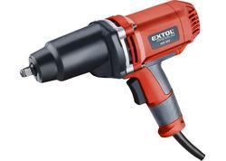 Extol Premium WR 500 Rázový elektrický uťahovák, 950 W 8890603