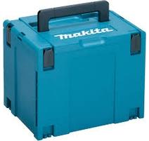 Makita 821552-6 Systainer typ 4 MAKPAC 295 x 315 x 395mm