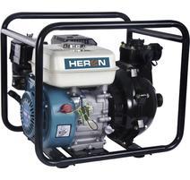 Heron EMPH 20 Čerpadlo tlakové 500 l/min 8895109