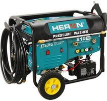 Heron HPW 210 Motorový vysokotlakový čistič 8896350