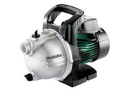 Metabo P 2000 G Záhradné čerpadlo, 600962000