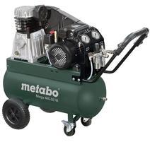 Metabo Mega 400-50 W Olejový kompresor (601536000)