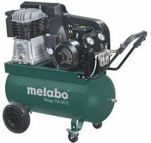 Metabo Mega 700-90 D Olejový kompresor (601542000)