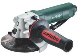 Metabo DW 125 Vzduchová brúska 125 mm, 601556000