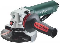 Metabo DW 125 Quick Vzduchová uhlová brúska s Quick maticou (601557000)