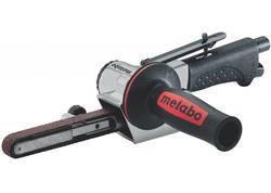 Metabo DBF 457 Vzduchový pásový pilník, 601559000