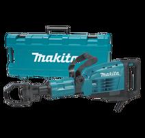 Makita HM1307CB Búracie kladivo 1510 W