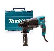 Makita HR2300 Vŕtacie kladivo SDS-Plus, 720W