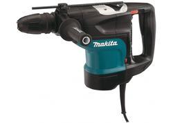 Makita HR4501C Vŕtacie a sekacie kladivo 1350 W SDS-MAX