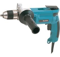 Makita DP4003 Vŕtací skrutkovač s prídavnou rukoväťou 750W