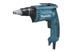 Makita FS4300 Elektronický skrutkovač 570W